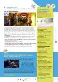 Haute-Savoie - Page 5