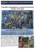 Heathrow protesters occupy runway - Page 2