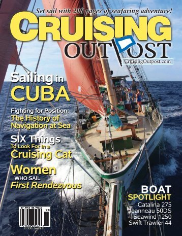 Cruising Outpost 12 Fall 2015_D55ED453