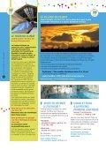Haute-Savoie - Page 6