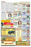 RailwatchNews_OCTIssue - Page 2