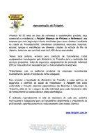 PROPOSTA E-MAIL - MODELO - Page 2