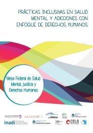 Prácticas-Inclusivas-en-Salud-Mental-y-Adicciones-con-enfoque-en-Derechos-Humanos