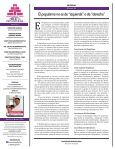 Rolando Zapata - Page 2
