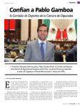 Rolando Zapata - Page 3