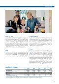Arvika Teknik AB - Page 5