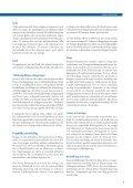 Arvika Teknik AB - Page 7