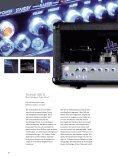 Guitar & Bass Amplification 2006 - Seite 6