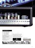 Guitar & Bass Amplification 2006 - Seite 7
