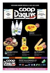 129: - /kg 1298 - Daglivs