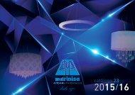 Catálogo 23 2015-2016