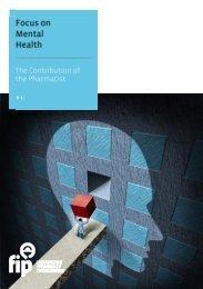 Focus_on_mental_health_-final