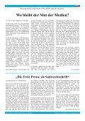 Ein Ruck durch Sachsen - Page 2