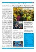 Ein Ruck durch Sachsen - Page 3