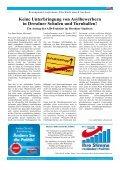 Ein Ruck durch Sachsen - Page 4
