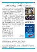 Ein Ruck durch Sachsen - Page 5