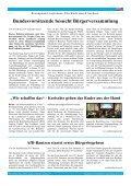 Ein Ruck durch Sachsen - Page 6