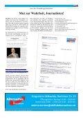 Ein Ruck durch Sachsen - Page 7