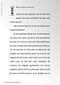 RATTENRENNEN ACHTES KAPITEL - KÄUFLICH - Page 4
