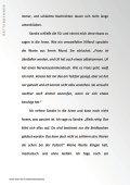 RATTENRENNEN ACHTES KAPITEL - KÄUFLICH - Page 6