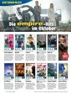empire Kundenmagazin 2015-10 - Seite 2