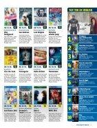 empire Kundenmagazin 2015-10 - Seite 3