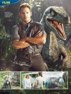 empire Kundenmagazin 2015-10 - Seite 4