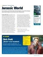 empire Kundenmagazin 2015-10 - Seite 5