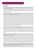 PROGRAM WYBORCZY - Page 2