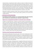 PROGRAM WYBORCZY - Page 3