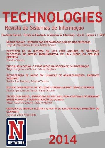 Revista-Technologies-2014-Atualizada-em-26.08.2015