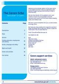 The Carers Echo - Page 2