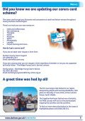 The Carers Echo - Page 3