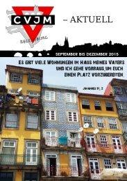 2015-0 Sept-Dez (15-08-21) final (Web)
