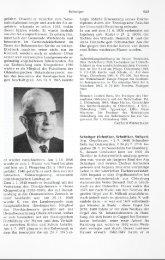 Biographisches Handbuch zur Geschichte des Landes Oldenburg