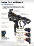 Electrostatic Waterborne Guns - Page 2