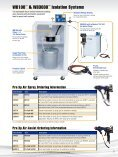 Electrostatic Waterborne Guns - Page 3