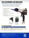 Electrostatic Waterborne Guns - Page 4