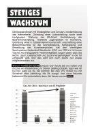 VSV Booklet2 - Page 4