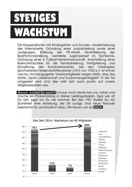 VSV Booklet2