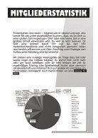 VSV Booklet2 - Page 5