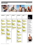 mens-health-haziran - Page 3