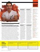 mens-health-haziran - Page 6