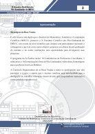 Boletim EncPos 2015 digital - Page 4