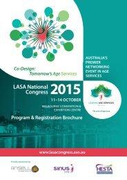 LASA-Congress-2015-FINAL-Program-Registration-Brochure-October