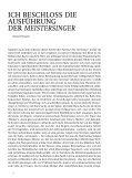 Meistersinger-von-Nuernberg-Programmheft-Auflage-2015 - Page 6
