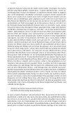 Meistersinger-von-Nuernberg-Programmheft-Auflage-2015 - Page 7