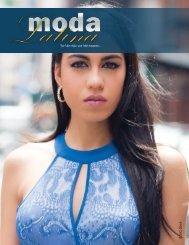 Moda Latina 6