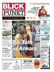 blickpunkt-ahlen_11-10-2015