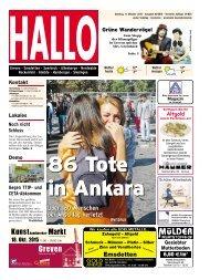 hallo-greven_11-10-2015